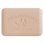 Patchouli - Pre de Provence - French Bar Soap - Pure Vegetable Oil - 250g / 8.8oz